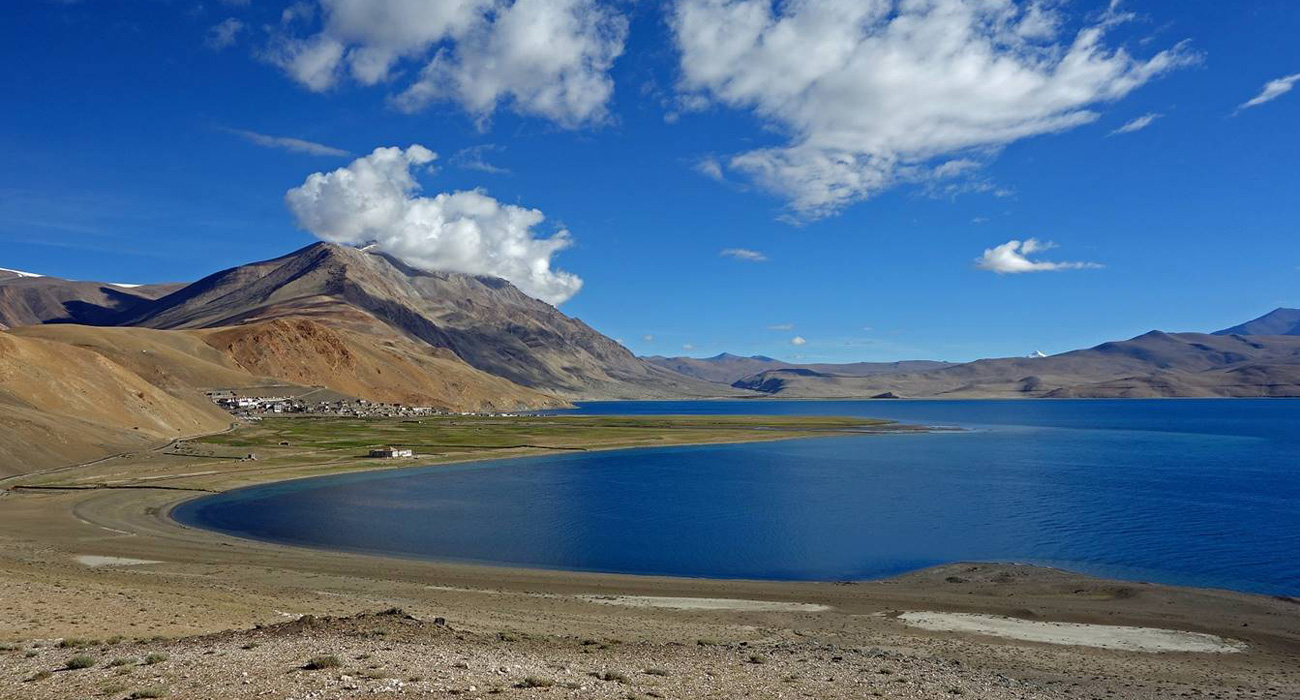 Jeep Safari Tours in Leh Ladakh